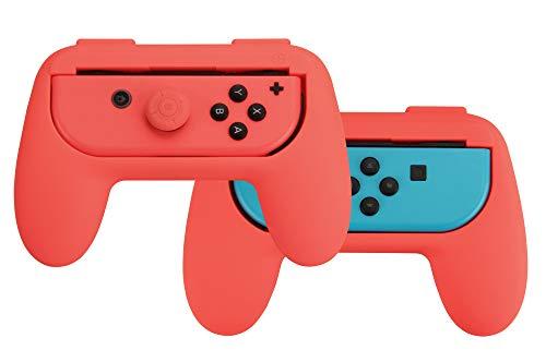 Schutzhüllen-Kit für Joy-Con-Controller für die Nintendo Switch