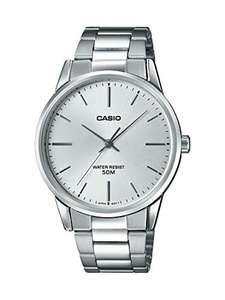 Casio Collection Herrenuhr (MTP-1303PD-7FVEF)