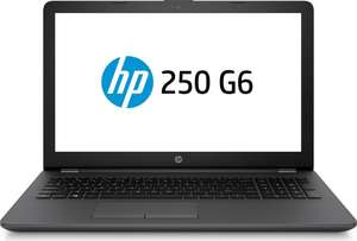 HP 255 G7 (7QK62ES)