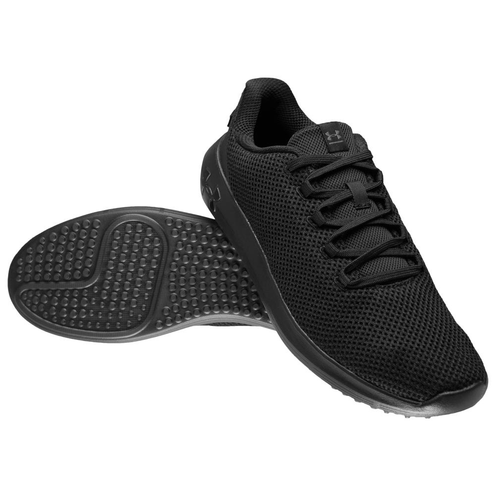 Under Armour Ripple MTL Sportstyle Sneaker