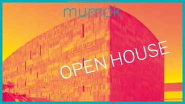 [Mumok] Gratis Eintritt und Führungen am 08.09.