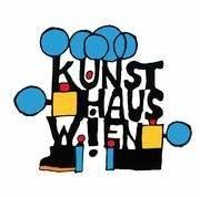 (Wiener Linien Jahreskarte) GRATIS Eintritt - Kunst Haus Wien - am 14.9.2019