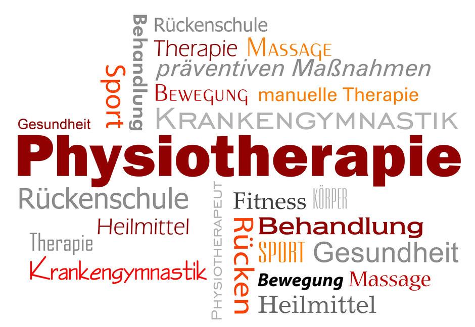 Gratis Physiotherapie-Training für Schwangere und Mütter in Wien - 8.9.2019