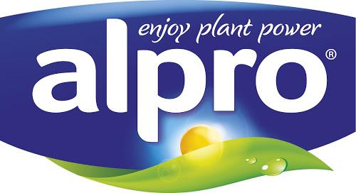 [Penny] Alpro Soja Desserts / Alpro Drinks nur € 1,49