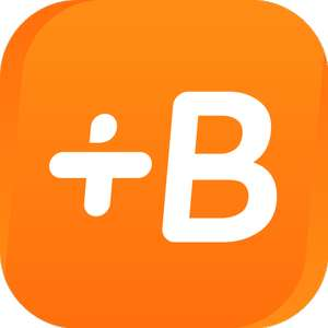 Babbel Lifetime Subscription
