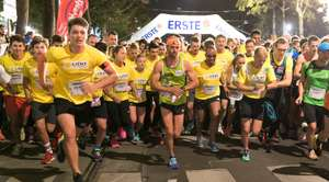 Vienna Night Run 2019 GRATIS Startplatz