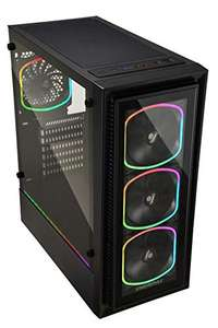 Enermax RGB-Tower Starryfort SF30