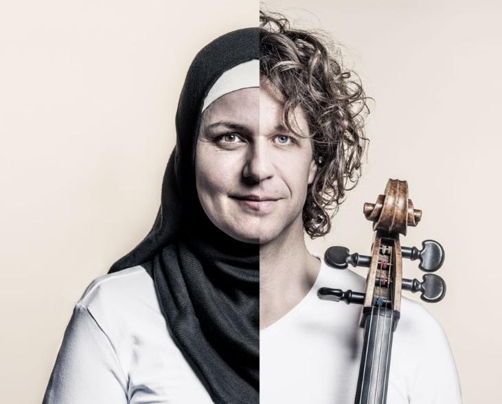 Konzertreihe KARNEVAL DER KLÄNGE (Graz): Pay as you can – eine Art Wertschätzung!