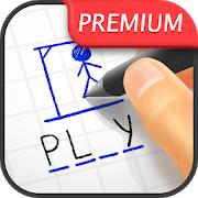 [Android] Galgenmännchen Premium Spiel gratis