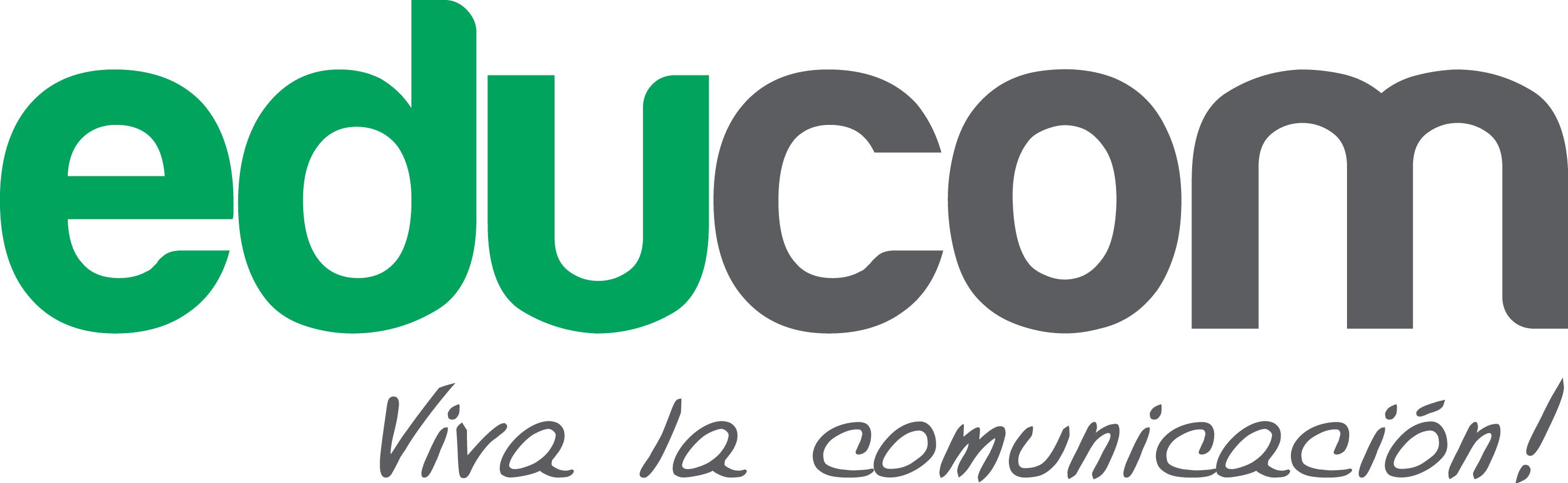 (Info) 40 € als Educoins (20 € Werber + 20 € Geworbener) + 1. Monat gratis für alle Tarife