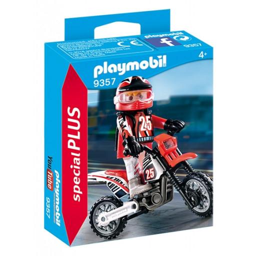25% Auf Lego und Playmobil
