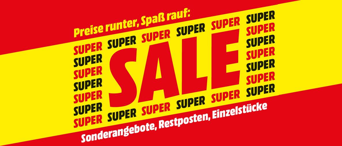 Mediamarkt Superdeals