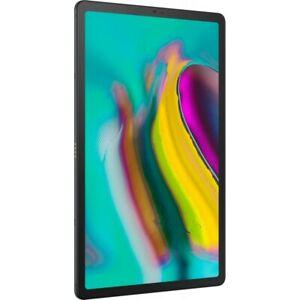 Samsung Galaxy Tab S5e T720 128GB, schwarz