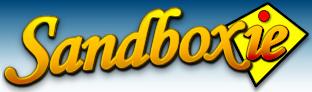Sandboxie Vollversion ab jetzt kostenlos erhältlich