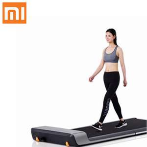 Xiaomi Ecosystem Folding Walking Pad A1
