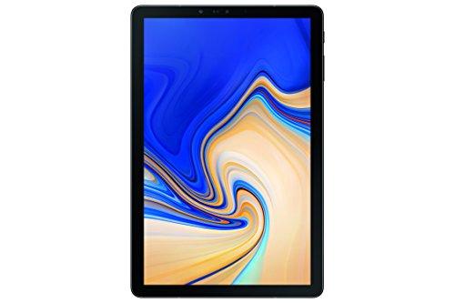 Samsung Galaxy Tab S4 (T835, 64GB)