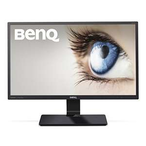 [Bestpreis]BenQ GW2470HL 60,45cm (23,8 Zoll) LED Monitor (VA Panel, D-Sub, 2x HDMI, 4ms Reaktionszeit, Low Blue Light Plus) schwarz
