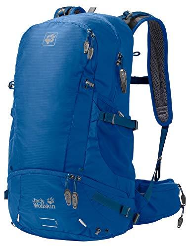 [Amazon] Jack Wolfskin Moab Jam 34 Wandern Outdoor Trekking Rucksack