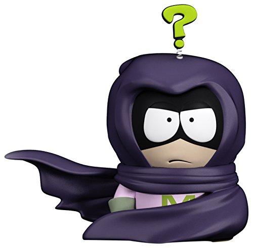 South Park: Die rektakuläre Zerreißprobe - Figur Mysterion (18,8 cm)