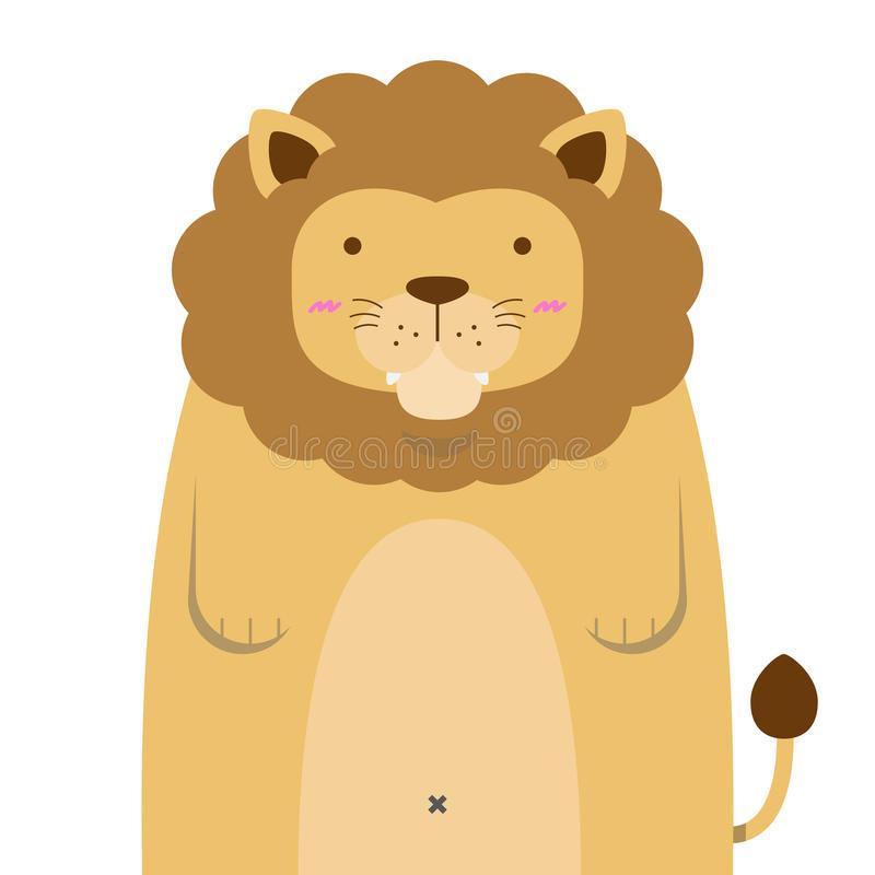 Nestlé LION und LION 2GO 24 Stück