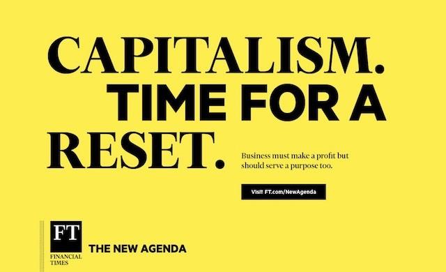 Financial Times gratis lesen am 18 September