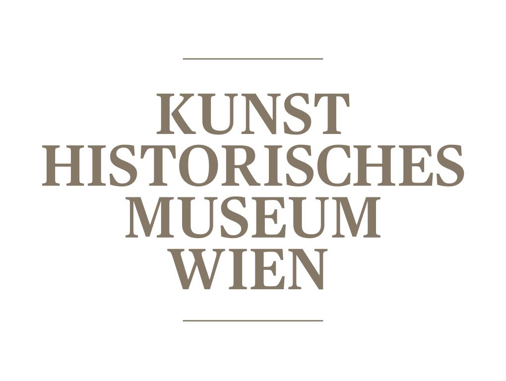 GRATIS Eintritt - Kunsthistorisches Museum Wien - 18.10.2019