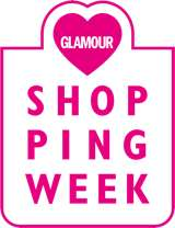 [INFO] Glamour Shopping-Week