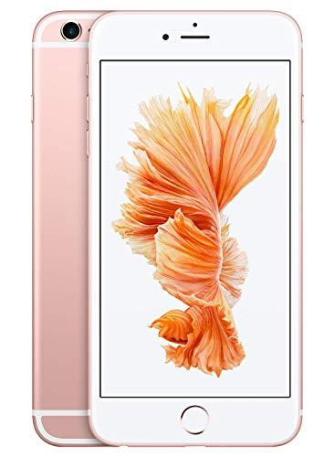 Apple iPhone 6s Plus (128 GB) alle Farben