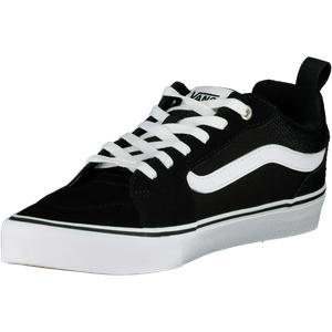 Vans Filmore Sneaker für Damen und Herren