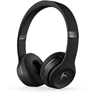 "Apple Beats ""Solo3 Wireless"" Bluetooth Kopfhörer"