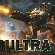 Android: Defense Zone 3 Ultra HD