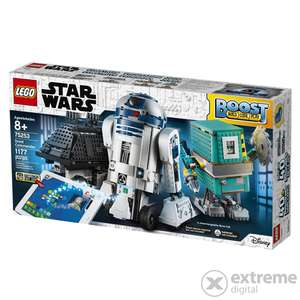 LEGO Star Wars Boost Droide (75253)