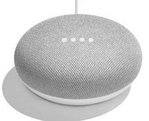"[info only] Gratis Google Home Mini für ""YouTube Music Premium"" Abonnenten"