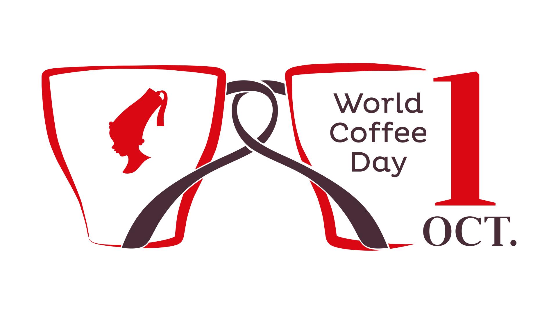 GRATIS Julius Meinl Kaffee - weltweit - am 1.10.2019