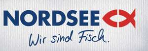 Nordsee: 41 Neue Gutscheine