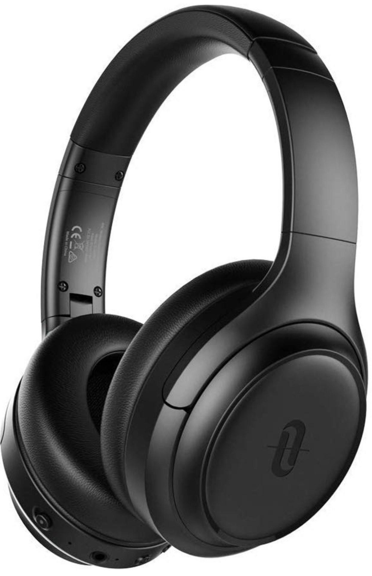 TaoTronics ANC Bluetooth 5.0 Kopfhörer