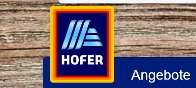 Hofer Neueröffnungsangebote 3.10.2019 , _2333 Leopoldsdorf