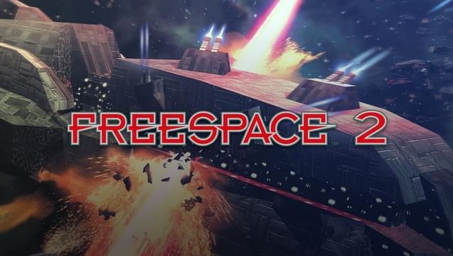GOG.com - Freepsace2 gratis