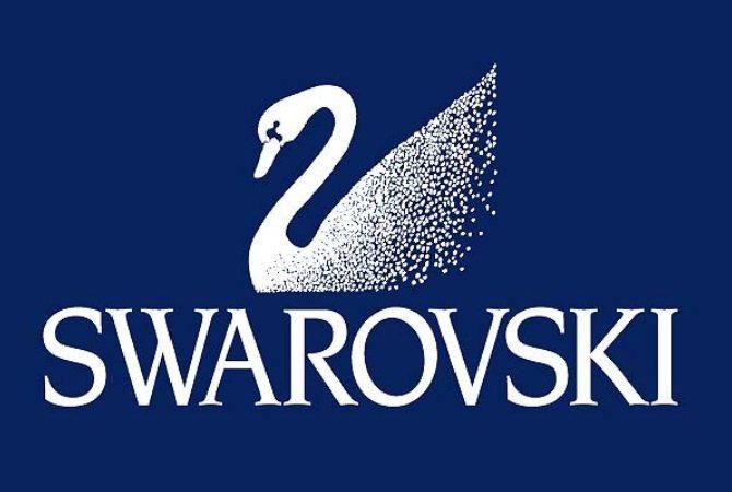 SWAROVKSI Outlet bis -50% auf Diverse Kategorien im Online-Shop