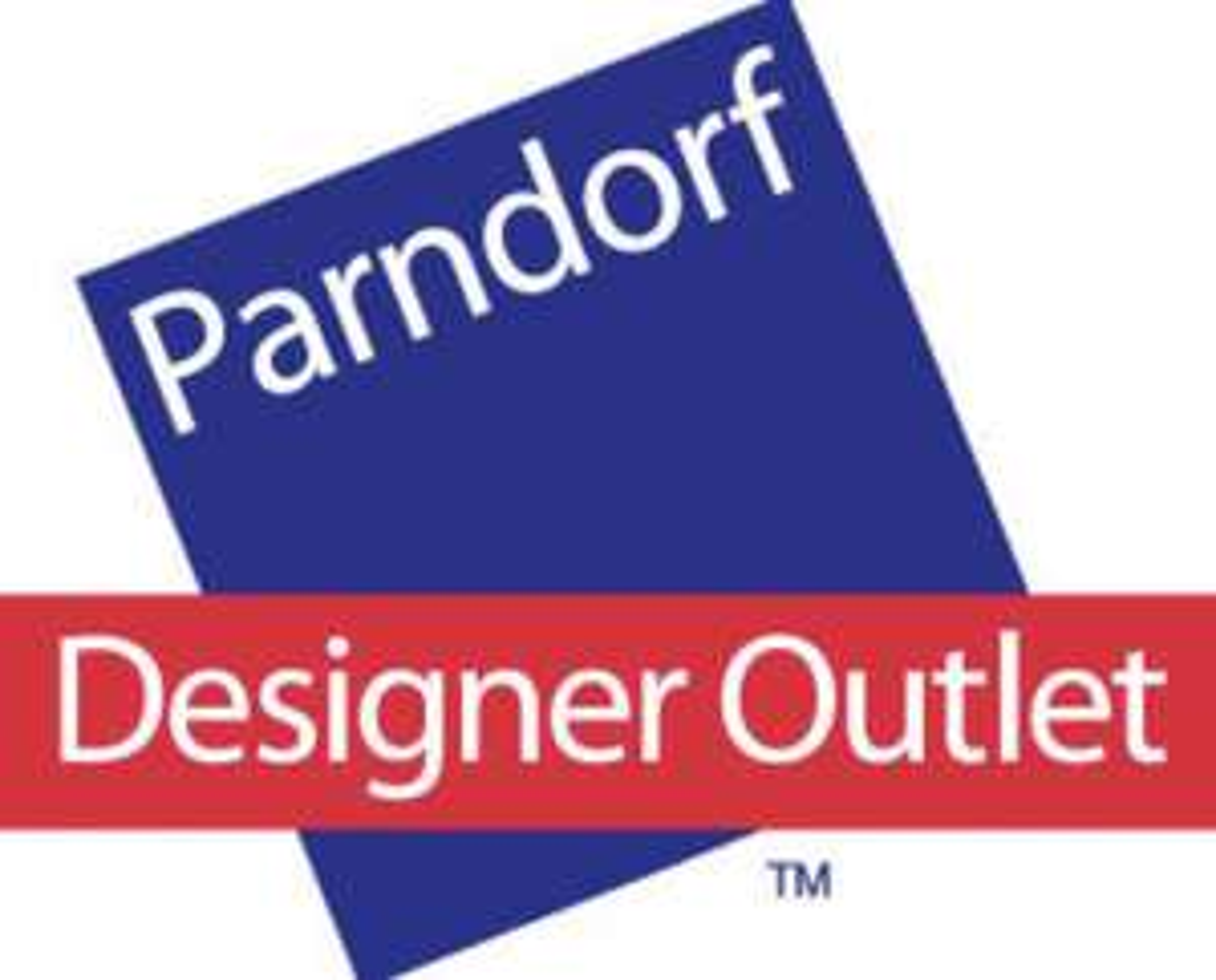 Woman Day im Designer Outlet Parndorf