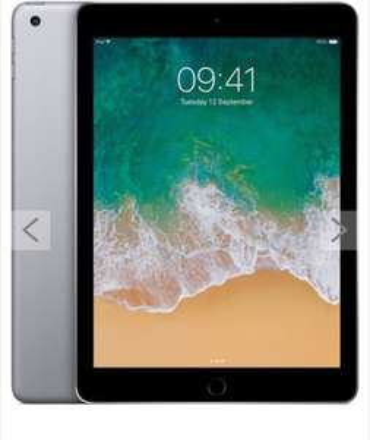 iPad (Hofer-Regional) achauer straße 59 2333 leopoldsdorf