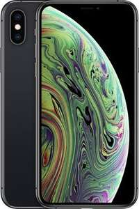 Apple iPhone XS (64GB, alle Farben)