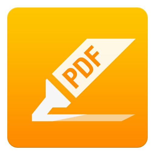 PDF Max Pro kostenlos (iOS)