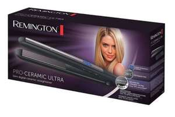 Remington S5505 Pro-Ceramic Ultra Haarglätter