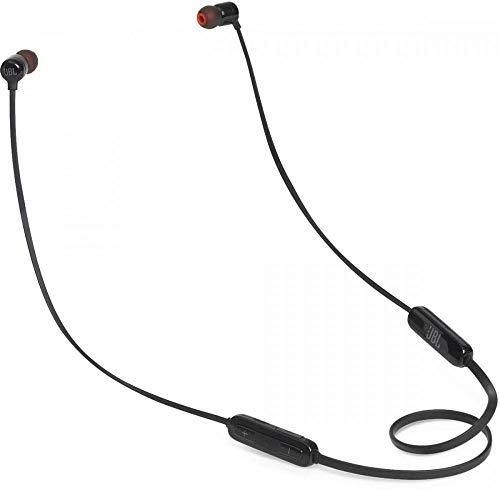 JBL Tune110BT In-Ear Bluetooth-Kopfhörer