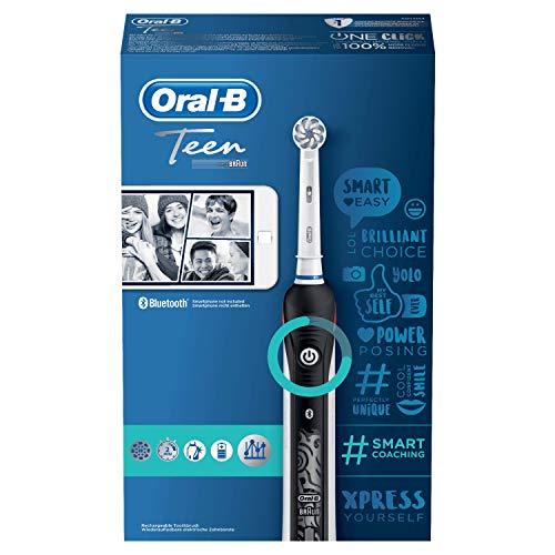 """Oral-B """"Teen"""" Elektrische Zahnbürste"""