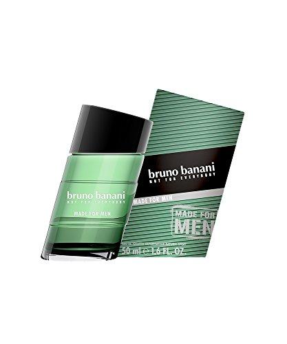 [Amazon] Bruno Banani Made for Men 50ml