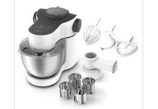 KRUPS Küchenmaschine Master Perfect KA 2521