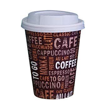 Spar Enjoy Coffe 2 Go in bedienung