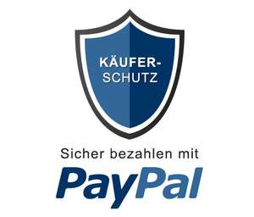 DailyDeal + PayPal Käuferschutz - Geld abgelehnter Gutscheine zurückfordern